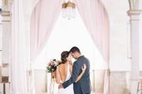 enchanting-jewel-toned-wedding-inspiration-at-marigny-opera-house-9