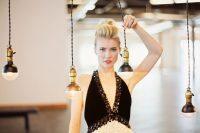 fashionable-industrial-wedding-inspiration-10