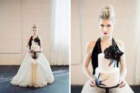 fashionable-industrial-wedding-inspiration-13