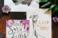 fashionable-industrial-wedding-inspiration-2