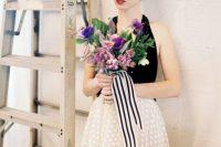 fashionable-industrial-wedding-inspiration-20