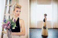 fashionable-industrial-wedding-inspiration-22