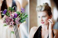 fashionable-industrial-wedding-inspiration-23