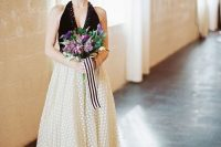 fashionable-industrial-wedding-inspiration-24