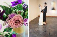 fashionable-industrial-wedding-inspiration-25