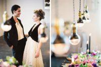 fashionable-industrial-wedding-inspiration-27