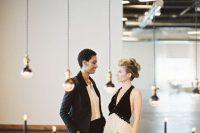 fashionable-industrial-wedding-inspiration-28