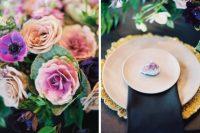 fashionable-industrial-wedding-inspiration-5