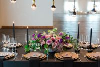 fashionable-industrial-wedding-inspiration-6