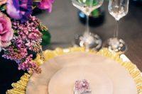 fashionable-industrial-wedding-inspiration-8