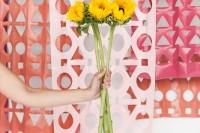 modern-geometric-diy-papercut-backdrop-for-a-wedding-or-bridal-shower-1