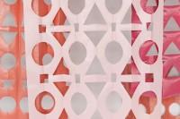 modern-geometric-diy-papercut-backdrop-for-a-wedding-or-bridal-shower-2