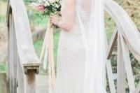 rose-quartz-and-serenity-bridal-shoot-at-the-south-farm-1