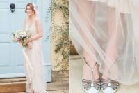 rose-quartz-and-serenity-bridal-shoot-at-the-south-farm-10