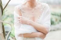 rose-quartz-and-serenity-bridal-shoot-at-the-south-farm-11