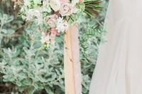 rose-quartz-and-serenity-bridal-shoot-at-the-south-farm-12