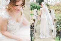 rose-quartz-and-serenity-bridal-shoot-at-the-south-farm-13