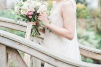 rose-quartz-and-serenity-bridal-shoot-at-the-south-farm-14