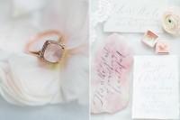 rose-quartz-and-serenity-bridal-shoot-at-the-south-farm-15