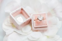 rose-quartz-and-serenity-bridal-shoot-at-the-south-farm-16