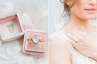 rose-quartz-and-serenity-bridal-shoot-at-the-south-farm-17