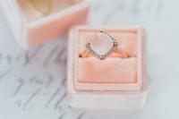 rose-quartz-and-serenity-bridal-shoot-at-the-south-farm-18