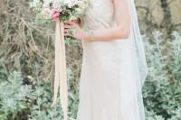 rose-quartz-and-serenity-bridal-shoot-at-the-south-farm-19