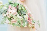 rose-quartz-and-serenity-bridal-shoot-at-the-south-farm-2