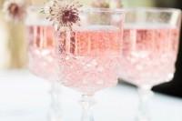 rose-quartz-and-serenity-bridal-shoot-at-the-south-farm-4