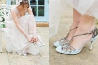 rose-quartz-and-serenity-bridal-shoot-at-the-south-farm-5