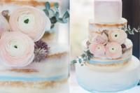 rose-quartz-and-serenity-bridal-shoot-at-the-south-farm-6