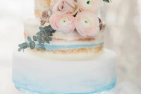 rose-quartz-and-serenity-bridal-shoot-at-the-south-farm-7