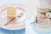 rose-quartz-and-serenity-bridal-shoot-at-the-south-farm-8