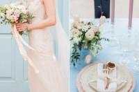 rose-quartz-and-serenity-bridal-shoot-at-the-south-farm-9