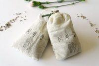 rustic-diy-stamped-lavender-sachet-wedding-favors-2