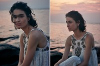 sensuous-yet-comfy-bhldn-honeymoon-outfits-collection-9