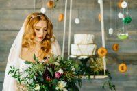 whimsical-urban-garden-wedding-shoot-1