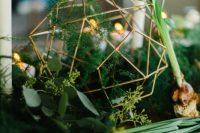 whimsical-urban-garden-wedding-shoot-11
