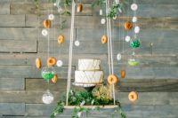 whimsical-urban-garden-wedding-shoot-12