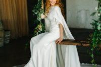 whimsical-urban-garden-wedding-shoot-15