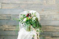 whimsical-urban-garden-wedding-shoot-2