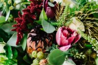 whimsical-urban-garden-wedding-shoot-3