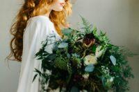 whimsical-urban-garden-wedding-shoot-5
