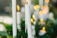 whimsical-urban-garden-wedding-shoot-8