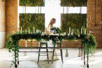 whimsical-urban-garden-wedding-shoot-9