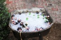 17-cozy-and-fun-camping-bridal-shower-ideas-10