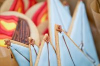 17-cozy-and-fun-camping-bridal-shower-ideas-12