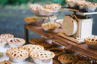 17-cozy-and-fun-camping-bridal-shower-ideas-13