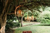 17-cozy-and-fun-camping-bridal-shower-ideas-15