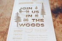 17-cozy-and-fun-camping-bridal-shower-ideas-2
